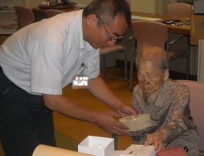 20101001-2kokoko.JPG
