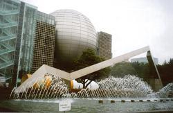 20120320名古屋市科学館.jpg