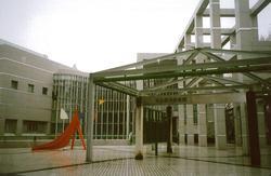 20120320名古屋市美術館.jpg