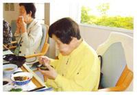 20120618食事会2.jpg