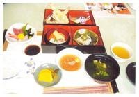 20120618食事会3.jpg