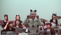 20150314橘コンサート③.pngのサムネール画像