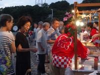 2016夏祭り6.jpgのサムネール画像