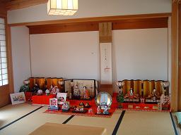 ひな祭り1.JPG