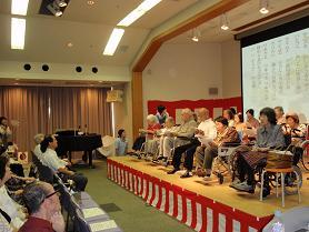 ゆうゆう祭1.JPG