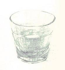 ガラスコップ①.jpg