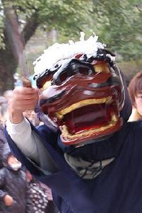 宇治神社節分090203②.JPG