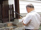 寺社巡り0807163.JPG