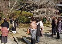 寺社巡り090116④.JPG