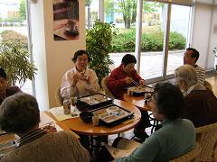 山菜摘み090420(2).JPG