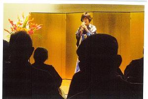 林久美子コンサート2.JPG