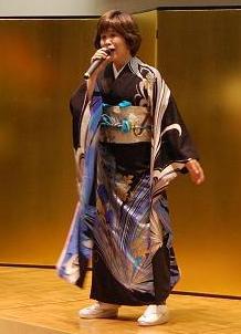 林久美子コンサート3.JPG
