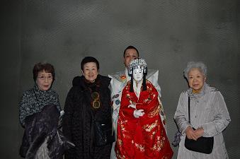 淡路人形浄瑠璃2.JPG