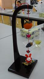 秋の吊るし飾り2.png
