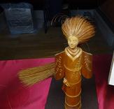 竹人形.png