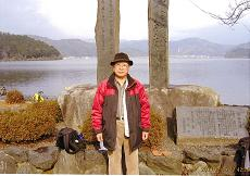 賤ヶ岳合戦5.JPG