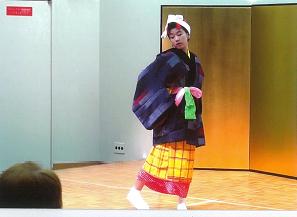 踊り1.png