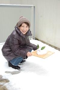 雪うさぎ 1.jpg