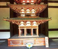 080514寺社巡り2.JPG