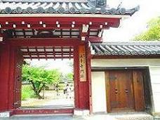 080514寺社巡り3.JPG