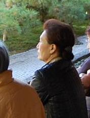 081112寺社巡り2.JPG