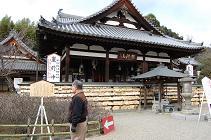 100115寺社巡り③.JPG