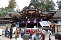 100115寺社巡り④.JPG