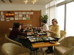 100502山菜摘み.JPG