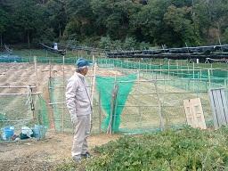 10131129農作業2.jpg
