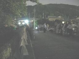 20080630蛍狩りC.JPG