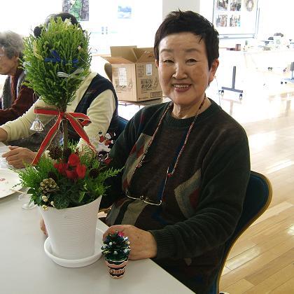 20101210トピアリーA.JPG