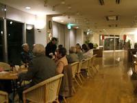 20101226晩酌会1.JPG