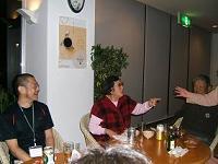 20101226晩酌会2.JPG