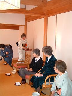 20110131お茶会①.JPG