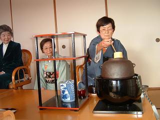 20110131お茶会②.JPG