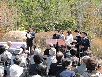 20110404神戸聖地霊園①.JPG