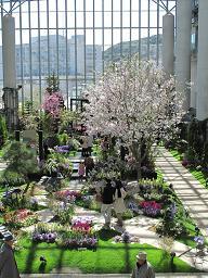 20110404神戸聖地霊園②.JPG