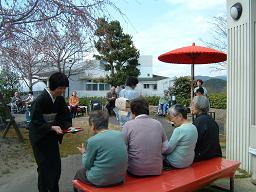 20110407桜茶屋3.JPG