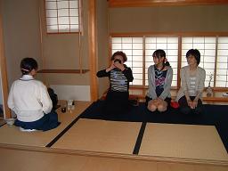 20110519お茶会.JPG