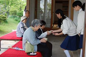 20110519お茶会2.JPG