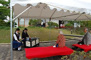 20110519お茶会3.JPG