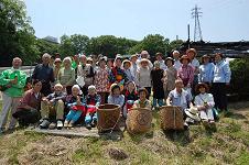 20110520茶摘み1.JPG