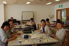 20110520茶摘み7.JPG