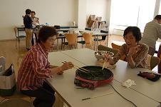 20110520茶摘み9.JPG