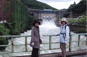 20110602天ヶ瀬ダム3.JPG