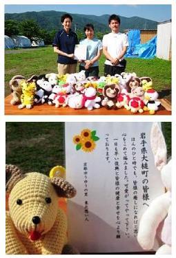 20110704震災ニュースb.JPG