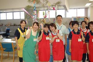 20110710②.JPG