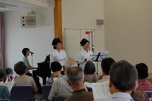 20110712歌ごえサロン2.JPG