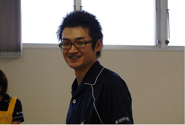 20110725② (2).jpg