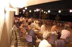 20110819夏祭り1.jpg